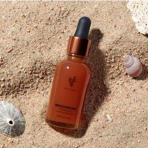 🆕 Younique BEACHFRONT tanning drops